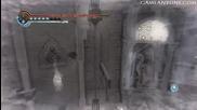 Prince of Persia The Forgotten Sands Walkthrough - ending