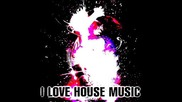 House mix 2 chast