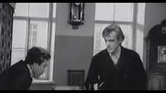 Престъпление и Наказание (1969) 2 - - - 10/11