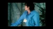 Ремикс На Най - дивата Песен На Michael Jackson - They Dont Care About Us (високо качество)