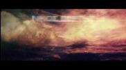 Nikos Vertis - An eisai ena asteri (gr & bg) 480p