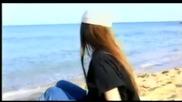 Цветелина - Няма 6-5 | Официално Видео | Ретро