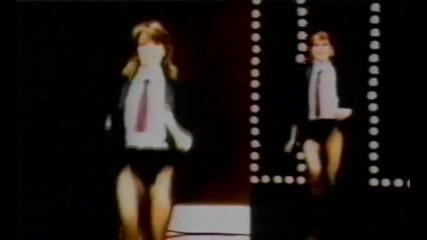 Vesna Zmijanac - Ti, mali - (TV Poster 1986)