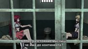 [ Subteam ] Cross Ange: Tenshi to Ryuu no Rondo - 10 [ Бг Субс ]