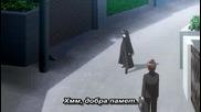 [ Bg Sub ] Shakugan no Shana The Movie 1/3 Високо Качество