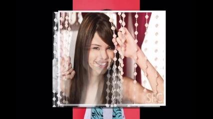 Selena Gomez// Replay