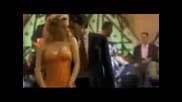 Dirty Dancing 2 - Salsa caliente