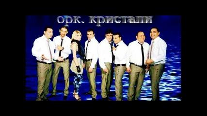 New Album Ork Kristali 2013 Kurke