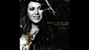 Kelly Clarkson - You Love Me (the Smoackstack Sessions) (transformers 3)