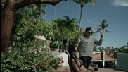 New! 2015 | Carlitos Rossy feat. J Alvarez - Brindemos ( Официално Видео )