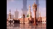 Muhammed Acar - Medineye Varamad m