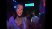 Amnesia Ibiza Best Global Club Part1