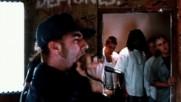 Deftones - Bored (Оfficial video)