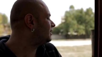 Макина (documentary) Directed by Mc Atila