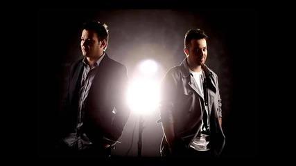 Fly Project - Musica 2011 (original Radio Edit)