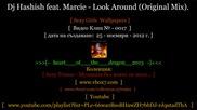 ! [ № - 0017 ] [ Sexy Trance ] [ Dj Hashish feat. Marcie - Look Around (original Mix). ]