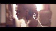 Превод •» Jana Kramer - I Got The Boy (официално видео)