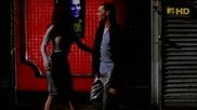 Ricky Martin - Livin La Vida Loca ( Mtvhd 1080p ) Hd
