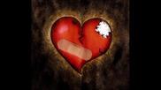 димитър йосифов-лудо сърце