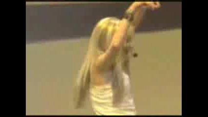 Hannah Montana - Ive Got Nerve Full Version