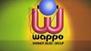 Wappo TV - Green Day - Sizzle Reel 21st Century Breakdown - Wappo TV Version (Wappo TV) (Оfficial video)