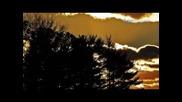 Ревност - Frankie Miller (превод)
