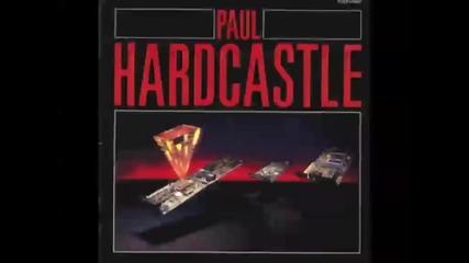Пол Хардкасъл - Муунхоупър 1985
