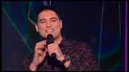 Ljubomir Perucica - Ti me ljubis najbolje ( Tv Grand 21.01. 2016 )