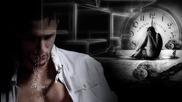 Споделям Любовта Си с Теб ! - I lay my love on you - Westlife
