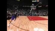 Basket Video Still Waiting