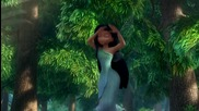 Tinkerbell and the Legend of the Neverbeast *2014* Trailer
