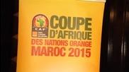 ВИДЕО: Ултиматум към Мароко за Купата на Африка