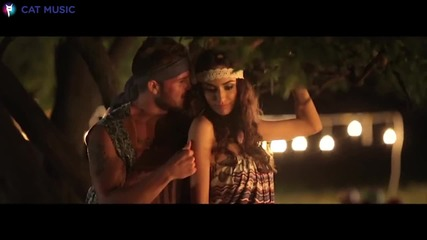 Morena & Tom Boxer feat. Sirreal - Summertime (official Video)2013*превод*