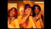Destiny's Child - Bootylicious 2001 (бг Превод)