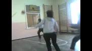 Bolqrski Basket :d