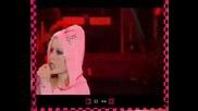 Avril Lavigne, Live In Toronto! 07.04.