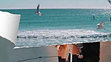 Jasmin Stavros Srebro - zlato Official Video