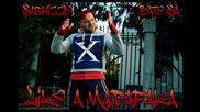 Sashizzle feat. Бате Са - Like A Madafaka