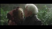 * Красавицата и звярът * семейството на Бел (2014) La Belle et la Bête - Making-of La Famille