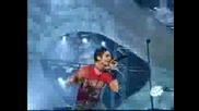 Tokio Hotel - Ето Каква Сензация Са