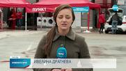 Новините на NOVA (07.04.2021 - централна емисия)