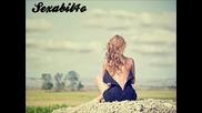 • Зверски Хаус + Цигулка • Maktoub - Amolka Edit 2012 (short Edit)