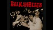 Balkan Beat - Tehno manele (house mix)