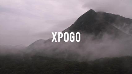 Xpogo - Hong Kong