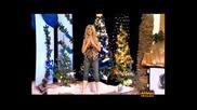 Вероника Грешен Сън Live Коледа В Приказките