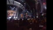Kelly Clarkson Победителка От American Idol