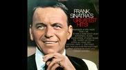 Frank Sinatra - Forget Domani