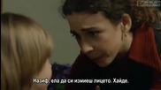 Хулиганът~karadayi еп.30-1 Бг.суб.