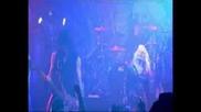 Doro - Hellbound