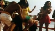 Kaoma - Lambada A Tiltott Tnc The Forbidden Dance Full Hd